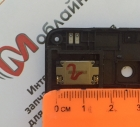 Внешний динамик бузер для Xiaomi Redmi 2