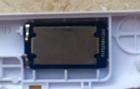 Внешний динамик, бузер для lenovo A859