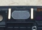 Слуховой динамик (спикер) для DOOGEE X6