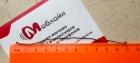 Коаксиальный кабель для Asus Zenfone 2
