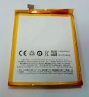 Аккумуляторная батарея (BT42C) для Meizu m2 note (Original)