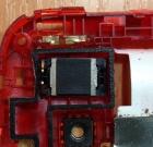 Внешний динамик, бузер для HTC Desire C (PL01100)