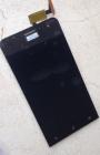 LCD + Touch для Asus Zenfone 5