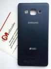 Задняя часть корпуса для Samsung A5