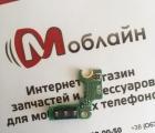Нижняя плата для Lenovo A6020a46