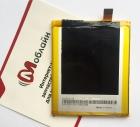 Аккумуляторная батарея для Wileyfox Storm