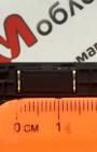 Слуховой динамик для Lenovo A1900