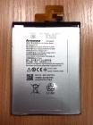 Аккумуляторная батарея Bl223 для Lenovo k920 vibe z2 pro