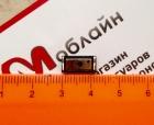 Слуховой динамик спикер для Meizu MX5 (Original)