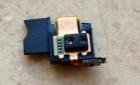 Кнопка включения с датчиком приближения для lenovo K910