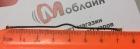 Коаксиальный кабель для Xiaomi Redmi 2