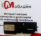Внешний полифонический динамик для Nomi i5030