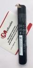 Аккумулятор для Lenovo B6000 - L13D2E31