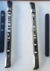 Боковые металлические накладки для DOOGEE T5s