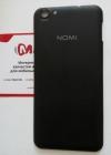 Задняя крышка для Nomi i5530