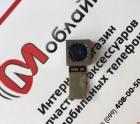 Основная камера для Doogee Nova Y100x