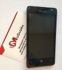 Дисплейный модуль для Nokia Lumia 430