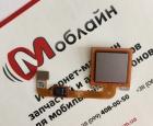 Датчик отпечатка пальцев для Xiaomi Redmi Note 4x