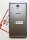Задняя крышка для Meizu m5 note
