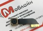 Основная камера для Nomi i552