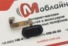 Кнопка Home для Meizu M5 Note
