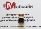 Основная камера для Nomi i5070