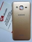 Задняя крышка для Samsung J2