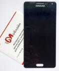Дисплейный модуль для Samsung A5