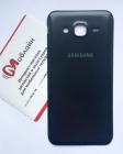 Задняя часть корпуса для Samsung J5