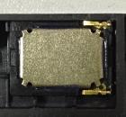 Полифонический динамик для Lenovo A5000