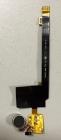 Основной шлейф с микрофоном и вибромотором для Lenovo A5000