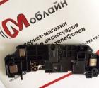 Разъем 3.5 мм для Blackview bv6000