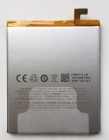 Аккумуляторная батарея BT68 для Meizu M3 Mini