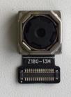 Основная камера для Meizu M3 Mini
