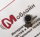 Задняя камера для Meizu M5, M5s (Original)