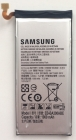 Оригинальная аккумуляторная батарея EB-BA300ABE для Samsung A3