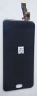 Дисплейный модуль для Meizu M3 Mini