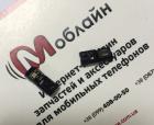 Шлейф датчика приближения для lenovo K920 Z2 Pro