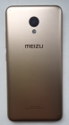 Задняя пластиковая крышка для Meizu M3 Mini