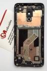 Задняя крышка для Meizu Pro 6 бу
