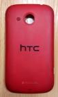 Задняя крышка для HTC Desire C (PL01100)