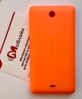 Задняя крышка для Nokia Lumia 430