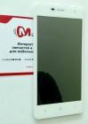 Дисплейный модуль для Nomi i5010