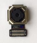 Основная камера для Meizu m3s (Original)