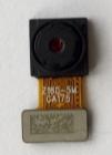 Фронтальная камера для Meizu m3s (Original)