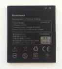 Аккумуляторная батарея BL225 для Lenovo s580