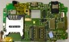 Материнская плата для Lenovo A5000 (новая)