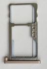 Кардхолдер для Meizu M3 mini
