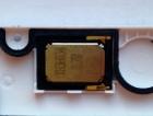 Полифонический динамик для Lenovo A670t