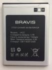 Аккумуляторная батарея для Bravis Jazz
